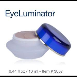 Senegence Makeup Eye Cream Poshmark